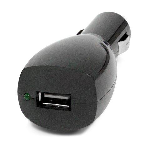 Адаптер для подключения iPhone / Smartphone к монитору Kivic One Превью 3