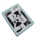 Car LED Headlamp Kit UP-7HL-H7W-4000Lm (H7, 4000 lm, cold white) Preview 3
