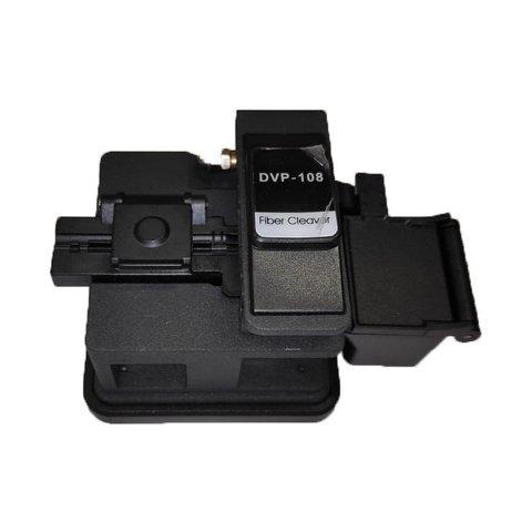 Fiber Optic Cleaver DVP-108 Preview 5